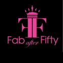 fabafterfifty