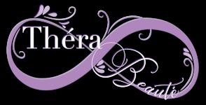 logo-Théra-Beauté