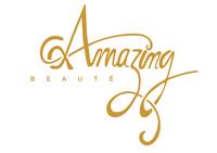 amazing-beauté-logo
