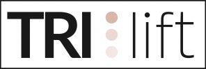 logo trilift