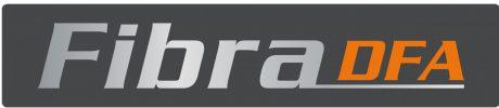 Logo Fibra