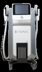 B-TONIC Machine
